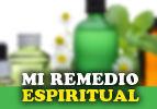 Mi Remedio Espiritual