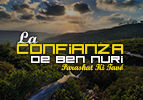 La Confianza de Ben Nuri – Ki Tavó