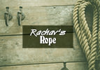 Rachav's Rope - A Ladder to Success