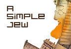A Simple Jew
