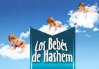 Los Bebés de Hashem