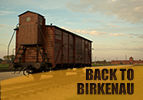 Back to Birkenau