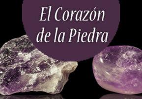 El Corazón de la Piedra - Entrevista