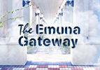 The Emuna Gateway