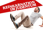 Reinkarnation im Judentum