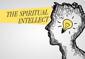 The Spiritual Intellect