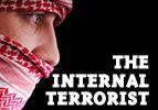 The Internal Terrorist