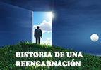 Historia de una Reencarnación