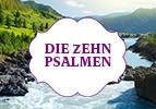 Die Zehn Psalmen
