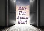 Bo: More Than A Good Heart