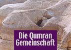 Die Qumran-Gemeinschaft