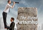 The Best Partnership
