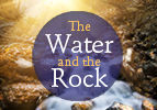 Chukat: The Water and the Rock
