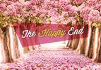 Zot Habracha: The Happy End