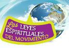 Las leyes espirituales del movimiento