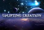 Noach: Uplifting Creation