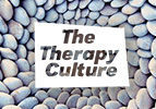 The Therapy Culture