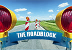 Ekev: The Roadblock