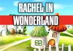 Rachel in Wonderland