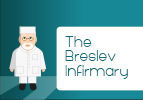 The Breslev Infirmary