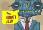 The Robot Jew