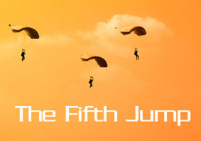 The Fifth Jump