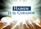 Hashem es el Curador