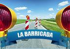 La barricada – parashat Ekev
