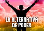 La Alternativa de Poder