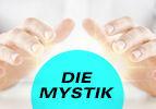 Die Mystik