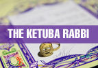 The Ketuba Rabbi