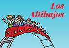 Los Altibajos