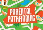 Matot: Parental Pathfinding