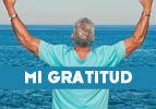 Mi Gratitud