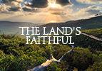 Masaei: The Land's Faithful