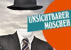 Unsichtbarer Moscheh
