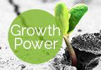 Growth Power