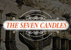The Seven Candles