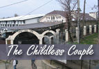 The Childless Couple