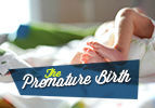 The Premature Birth