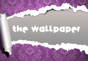 The Wallpaper