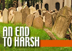An End to Harsh Decrees