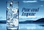 Pure and Impure