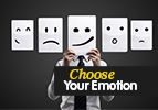 Shabbat Parah: Choose Your Emotion