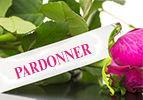 Consigne : pardonner