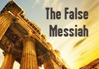 The False Messiah