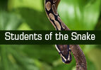 Chukat: Students of the Snake