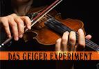 Das Geiger Experiment