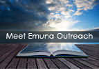 Meet Emuna Outreach