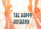 The Happy Husband